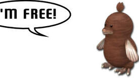 Image for Spore Buds - EA Backs Down On DRM
