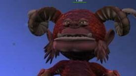Image for Spore: The First Expansion?