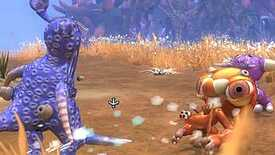 Image for Spore War