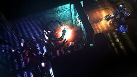 Image for Space Hulk Devs Full Control Stopping Making Games