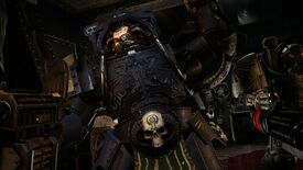 Image for Dakka's Delight - Space Hulk: Deathwing Trailer