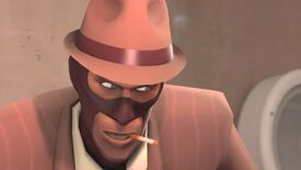 Image for Team Fortress 2 Film Live And Let Spy Is 20 Minutes Of Fun