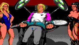 Image for Replay Trying To Bring Back Space Quest, King's Quest