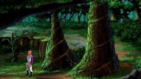 Image for Vohaul Astral: Space Quest Remake & Sequel