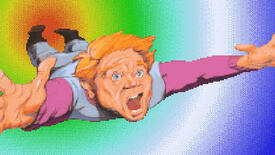 Image for Have You Played... Space Quest IV: Roger Wilco and the Time Rippers