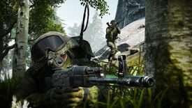 Image for Tactical shooter Squad has finally launched out of early access