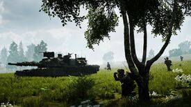Image for Squad finally has tutorials after three and a half years in early access
