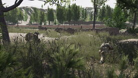 Image for Squad, A Tactical FPS From Ex-Project Reality Folks
