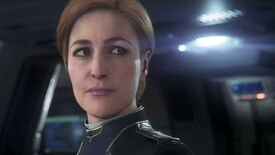 Image for Star Citizen launches alpha 3.3, Squadron 42 shows off new trailer