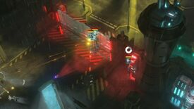 Image for Satellite Reign: Hands-On With Cyberpunk's Rising Star
