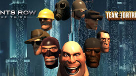 Image for Saints Row 3 Gets Heavy (And The Rest)