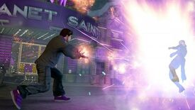 Image for Purple Haze: Saints Row 3 The Trouble With Clones