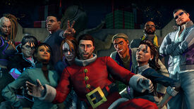 Image for Special - Saints Row IV: How The Saints Save Christmas