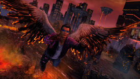 Image for Watch It And Weep - Saints Row: Gat Out Of Hell