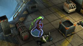Image for Impressions: Shadowrun Online Early Access