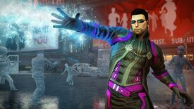Image for Volition Looking To Mod Support For Saints Row Games