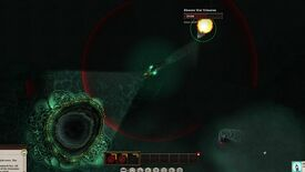 Image for Tenta-Clash: Sunless Sea Adds Realtime Combat