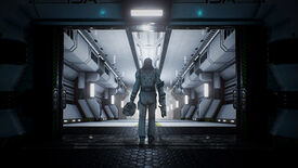 Image for The Turing Test Gets Release Date, Asks Big Questions