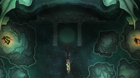 Image for Sunless Sea's Pirate-Poet, Cladery Heir free to all players