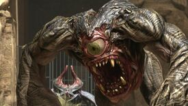 Image for Hands On: Serious Sam 3