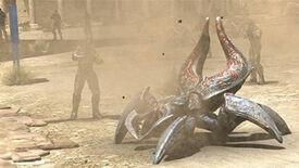 Image for Serious Sam 3 In Not So Serious Delay