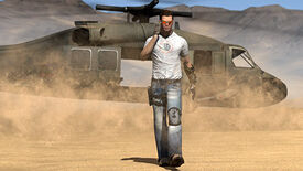 Image for Wot I Think: Serious Sam 3: BFE