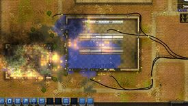 Image for Here Is The Last Ever Prison Architect Alpha Update