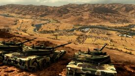 Image for Nearly a month on, Eugen Systems staff remain on strike