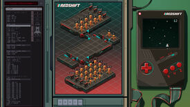 Image for Exapunks is a difficult and satisfying hack 'em up