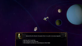 Image for Space adventure reboot Star Control: Origins launches into the boundless void today