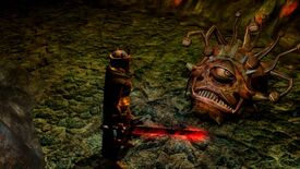 Image for Neverwinter Nights: Enhanced Edition has re-launched