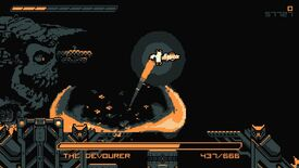 Image for Hell Is Other Demons double-jumps onto Steam