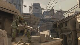 Image for Halo: The Master Chief Collection headed to Steam and including Halo: Reach