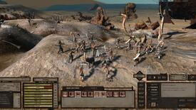 Image for Kenshi ends its long march out of early access on December 6th
