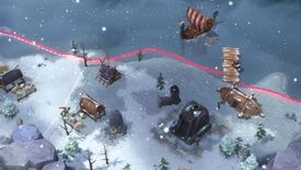 Image for Northgard's new clan will slither out later this month