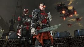 Image for Rift and Defiance studio Trion Worlds reportedly hit by massive layoffs after buyout