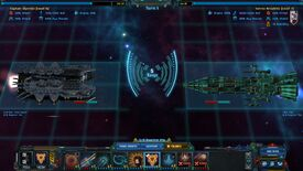 Image for Star Traders: Frontiers warps out of early access today