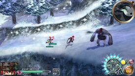 Image for Action-JRPG Ys: Memories of Celceta remembers it's out on PC today