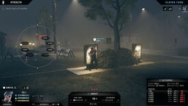 Image for Tactical mercenary manager End State breaches into early access soon