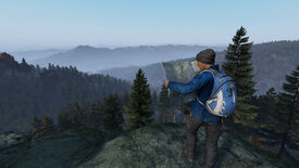 Image for DayZ finally enters beta and rolls out some early mod tools