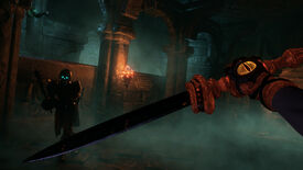 Image for Underworld Ascendant is out today