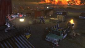 Image for UFO sans DRM - XCom Complete Edition lands on GOG