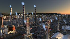 Image for Cities: Skylines expands into Industries today for fun and profit