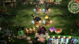 Image for Fable Fortune, RPG series' CCG spinoff launching soon