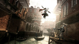 Image for Assassin's Creed 2 is free to keep via Uplay until Friday