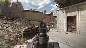 Image for Insurgency: Sandstorm delays deployment to December while extending its beta