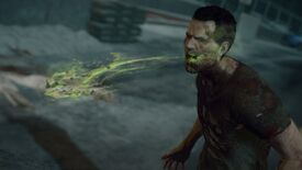 Image for Major layoffs at Capcom Vancouver throw Dead Rising's future into question
