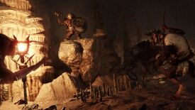Image for Warhammer: Vermintide 2 scurries into closed beta