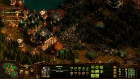 Image for Have you played… They Are Billions?