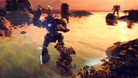 Image for Battletech expansion Flashpoint and a free new mode are out now